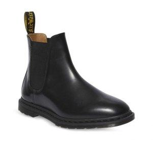 Dr MartensGraeme II 短靴