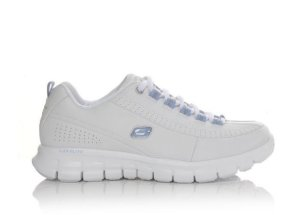 Only $39.98Sketchers Flash Sale @ Shoe Carnival!
