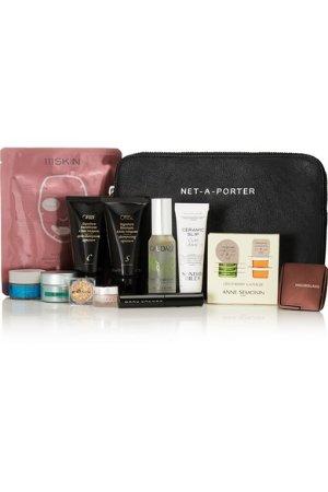 Net-a-Porter The Beauty 5th Anniversary Kit
