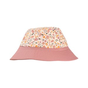 Kuling儿童防雨帽子