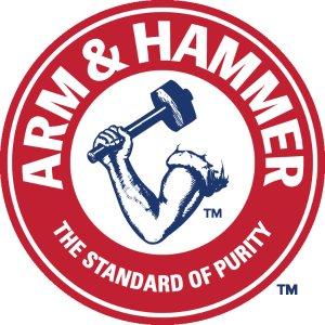 免费申请Arm & Hammer 地球日发放树苗、花籽卡片