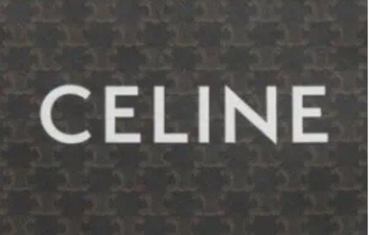 Celine 官网大促开启5折啦Celine 官网大促开启5折啦