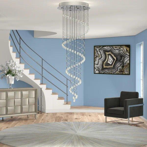 House of Hampton® 吊灯