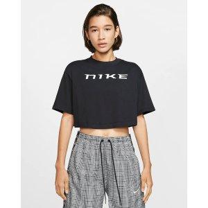 Nikelogo上衣