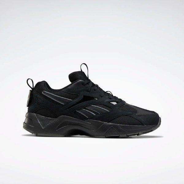 Aztrek '96 x WondaGurl 运动鞋