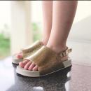 $8.83起 白菜价促销精选 Mini Melissa、UGG、Sketches等童鞋促销