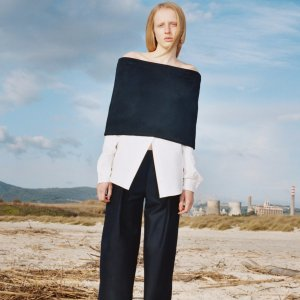 Dealmoon Singles Day exclusive! 30% OffJacquemus @ La Garçonne