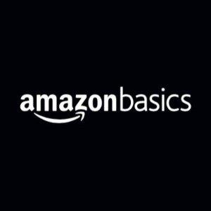 部分用户最高享7.5折Amazon 自营品牌AmazonBasics 千余家居、电子百货大促