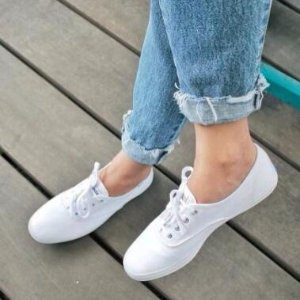 20% OffDealmoon CNY Exclusive!with $50+ Order @ Keds