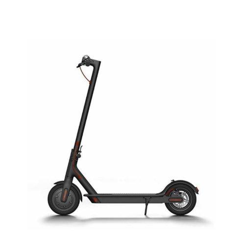 小米电动滑板车Pro 价值$599