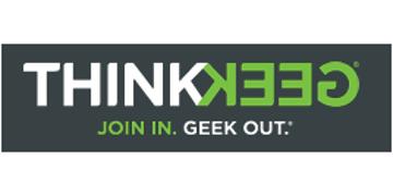 ThinkGeek