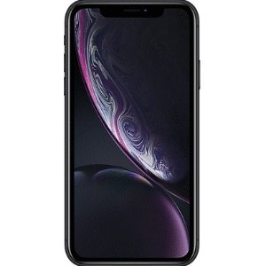 Up to $300 offSelect iPhones With Select Trade-in @ Verizon