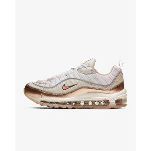 NikeAir Max 98 女鞋