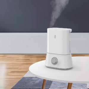 TaoTronics Ultrasonic Humidifiers