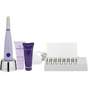 Michael Todd BeautySonicsmooth Sonic Dermaplaning & Exfoliation System | Ulta Beauty