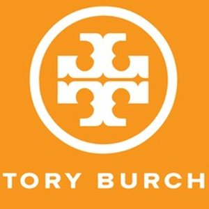 新款低至7折 $21起收明星同款Tory Burch官网 秋季特卖会 全场鞋包美衣大促