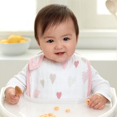 20% OffAden + Anais Swaddles, Blankets, Clothes and More Sale @ Albee Baby