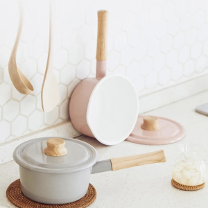 Up to 40% OffDealmoon Exclusive: Lifease Selected Pots & Dinnerwares on Sale