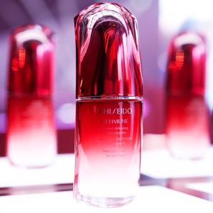 史低¥676+免邮包税Shiseido 红腰子精华 75ml 维稳改善暗沉稳定肌肤
