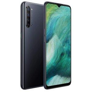 $238起OPPO 智能手机专场