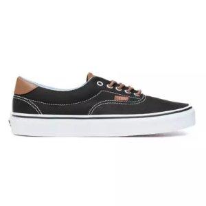 VansC&L Era 59运动鞋