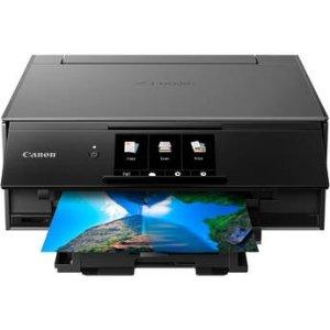 $69.99Canon PIXMA TS9120 无线多功能打印机