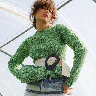 满额8.5折 款式齐全Farfetch 潮牌时尚毛衣热卖 炫酷色彩点缀秋冬