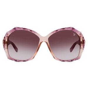 SwarovskiSK0040 77G Sunglasses