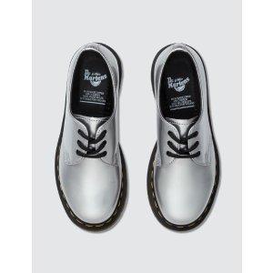 1461 流光皮鞋
