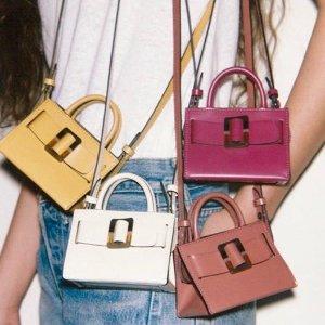 RecommendationNew Arrivals: Olivela Designer Bags New Arrival