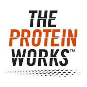 低至5折 新品口味参与独家:The Protein Works 英亚高分好评代餐粉 像奶昔一样好喝
