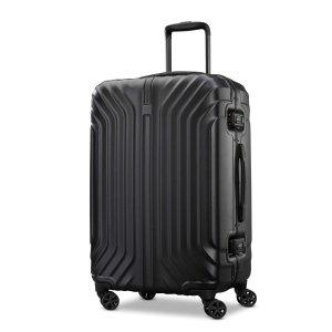 Tru-Frame 28寸行李箱
