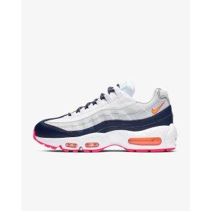 1a2c21abbff Nike Nike Air Max 95 Premium 3507897  160.00 - 北美省钱快报