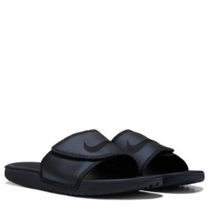 $19.97Nike Kawa Adjustable Slide Sandal