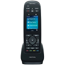 $79 Logitech Harmony Ultimate One 15-Device Universal Remote