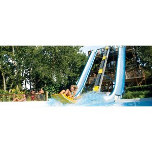 Save 25%Adventure Island Tampa