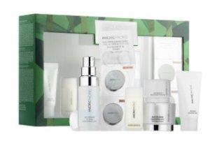 Essentials Collection - AMOREPACIFIC   Sephora