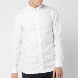 Tommy Hilfiger衬衫