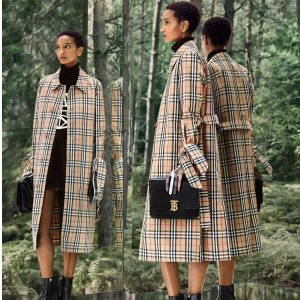 Up 60% OffCettire Burberry Fashion Items Sale