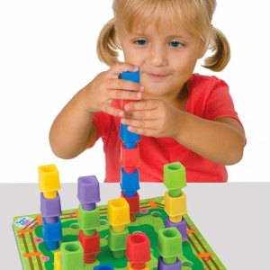 20% OffAlex Toys Sale @ Albee Baby