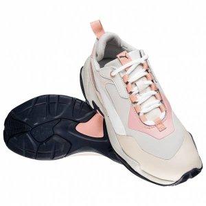 PumaPUMA + Lama联名运动鞋