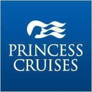 $399起 可得$800船上消费+免费房型升级等公主游轮周年庆大促 2020夏季/2021春季全球游轮特惠