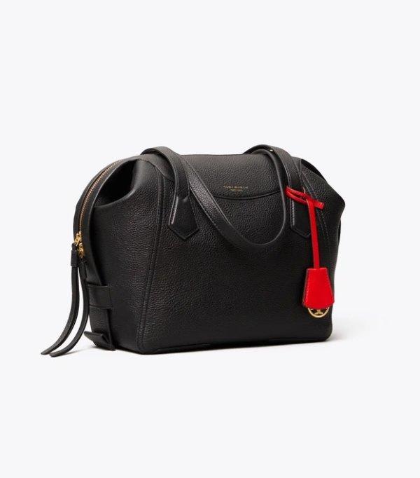 Perry 手提包