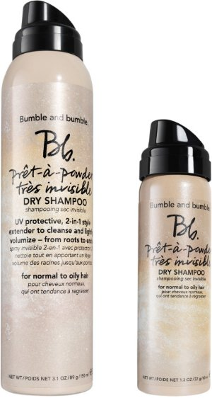 Bumble and bumble Online Only Bb. Refresh & Go Set | Ulta Beauty