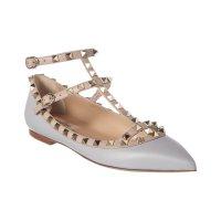 Valentino 芭蕾鞋
