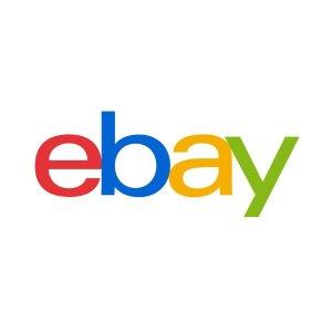 8折  超多大型商家参与最后一天:eBay 精选时尚美装、数码电子、家居生活产品促销