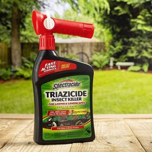 Today Only:Save 25%Fertilizer & Pest Control Products @ Amazon.com