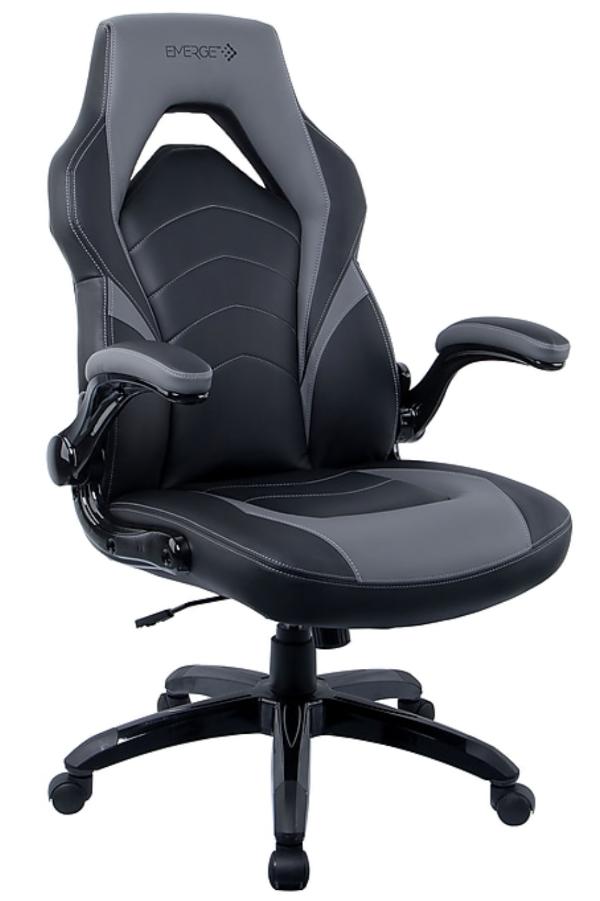 Emerge Vortex 皮质游戏椅
