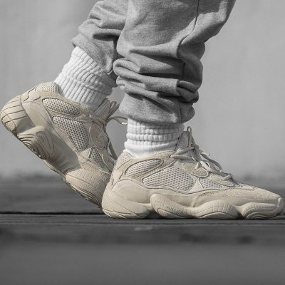 new concept de147 436f2 adidas yeezy 500 blush buy kitchen