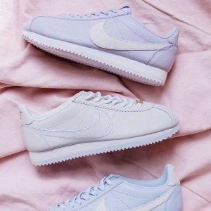 低至6折Urban Outfitters 折扣区 Nike、Converse 等运动潮鞋上新热卖